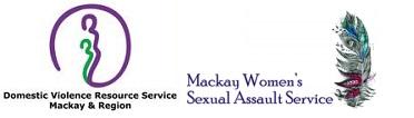 Domestic Violence Service