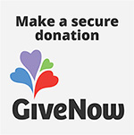 Make a donation to DVRS Mackay